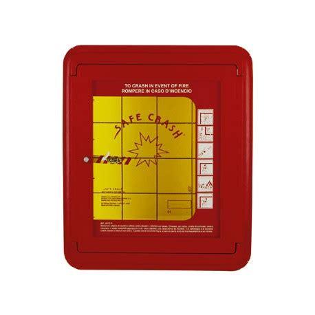 cassetta idrante cassetta idrante uni45 incasso mod pk45ink messina