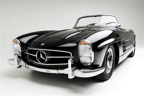 my mercedes song best 20 mercedes convertible ideas on