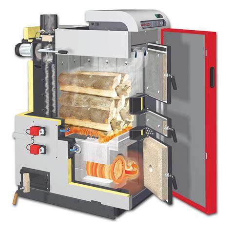 boiler sections fr 246 ling s3 high efficiency wood boiler wood boilers