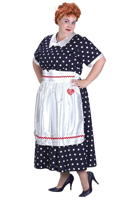 1950 s costumes adult 50 s costumes classic pin up girl costume 26 of our favorite plus size costumes to score for