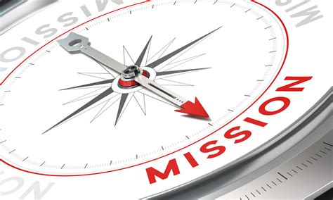 for company helpful tips for writing your company s mission statement