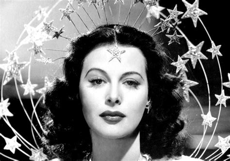 movies playing in theaters bombshell the hedy lamarr story by nino amareno bombshell the hedy lamarr story review a vivid portrait