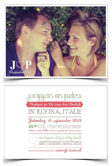 Italy Theme Wedding Invitations by 36 Best Wedding Cutlery Silverware Images On