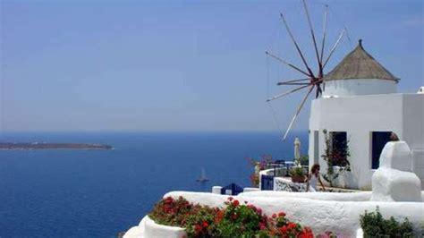 comprare casa in grecia tutti a comprare casa in grecia ma il mercato resta