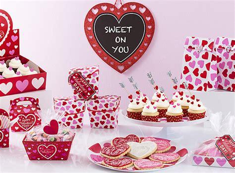 city valentines valentines day ideas auto design tech