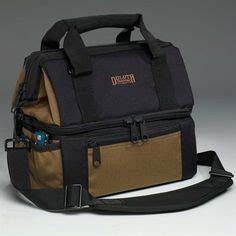 Ll Bean Desk Work Stuff On Pinterest Lunch Boxes Insulated Lunch Box
