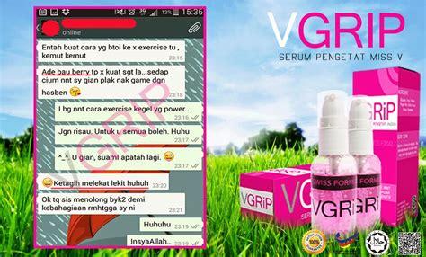 Berapa Harga Serum Been Pink produk kecantikan kesihatan v grip serum pengetat