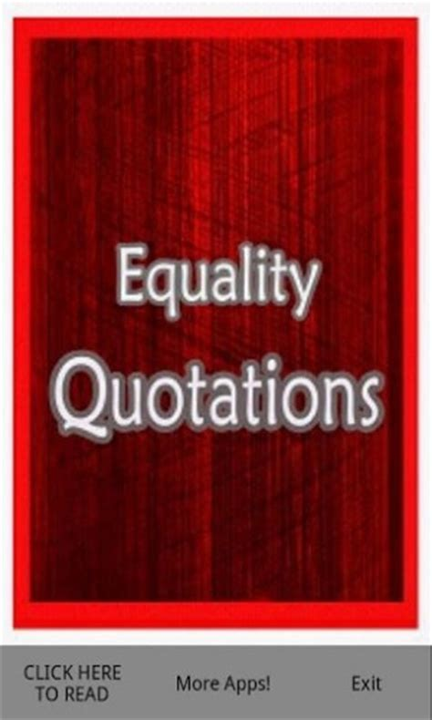abraham lincoln equality abraham lincoln quotes on equality quotesgram