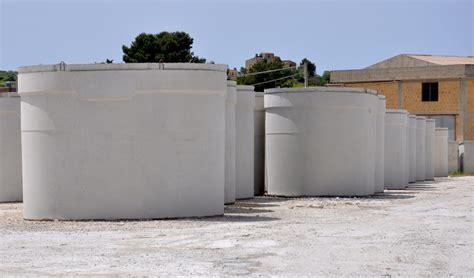 vasca in cemento foto gallery vasche in cemento alfano