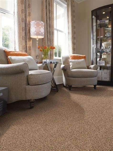 eco friendly flooring options 28 carpet flooring ideas with pros and cons digsdigs