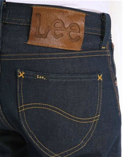Lees Label At Asoscom by Asos Shop S Fashion S Clothing Free