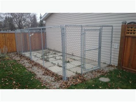 outdoor dog kennel outdoor dog kennel north regina regina