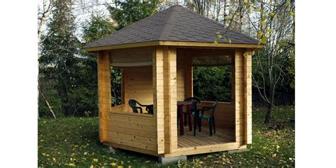 kiosque en bois pour jardin kiosque de jardin en bois d occasion