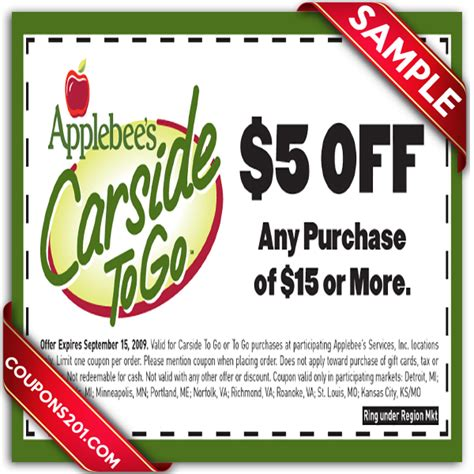 printable restaurant coupons july 2015 applebees coupons printable june 2015