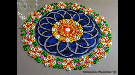 rangoli innovative themes beautiful and unique rangoli design simple craft ideas