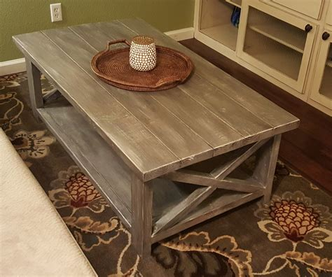 coffee table 1 furniture for the cottage life furniture