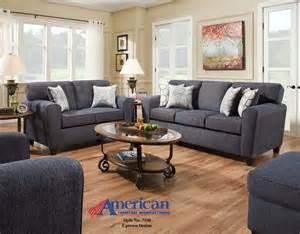 denim living room furniture blue denim living room furniture modern house