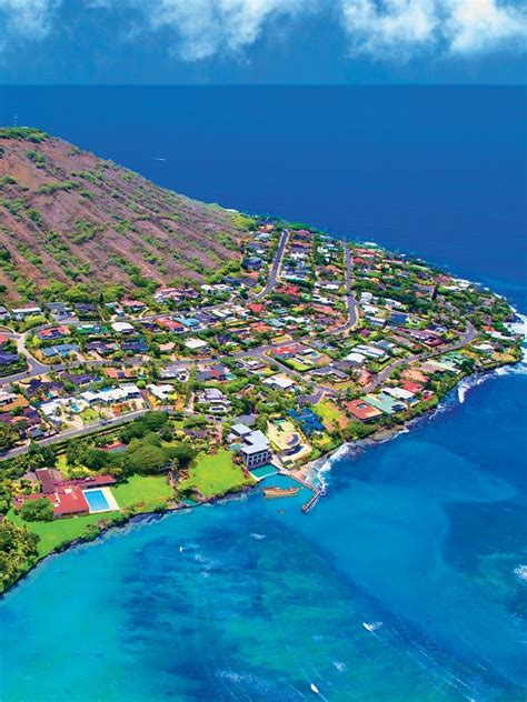 Uh Manoa Mba Tuition by Honolulu şehir Rehberi Edurota Yurtdışı Eğitim