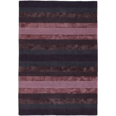 chandra sterling charcoal 5 ft x 7 ft chandra gardenia pink charcoal brown 5 ft x 7 ft 6 in indoor area rug gar30700 576 the home