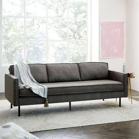 futon creations futon creations reviews 28 images serta convertible