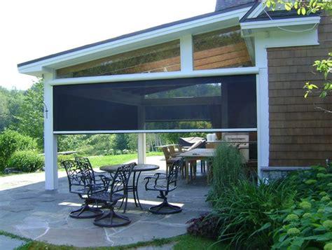 retractable screen porch cost home design ideas