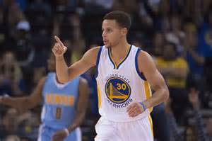 Kaos Denver Nuggets 1 Oceanseven steph curry has eye on lionel messi