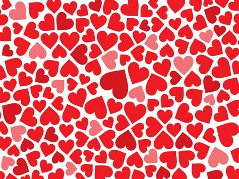 free valentines images free background wallpaper 1600x1200 7855
