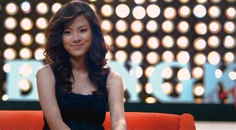 film remaja thailand first love lama tak terdengar begini kabar nam di film thailand