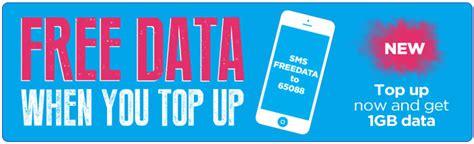 lebara mobile offers communications lebara free mobile offer