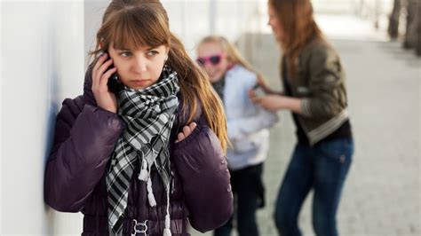 ways  cell phone  bad   health