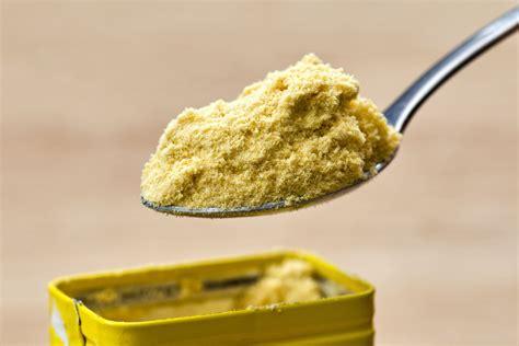 how to make dijon style mustard