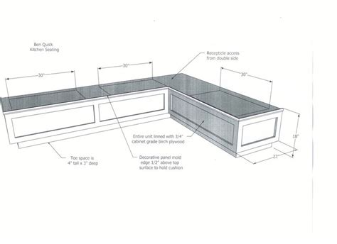 wood workbench plans metric woodwork sample