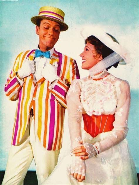 mary poppins mary poppins pinterest bert mary poppins disney pinterest