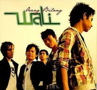 download mp3 wali band gudang lagu download lagu mp3 wali band cari jodoh