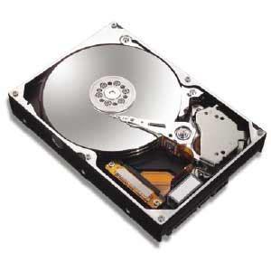 disco fisso interno componenti computer l disk 187 videogiochi gratis