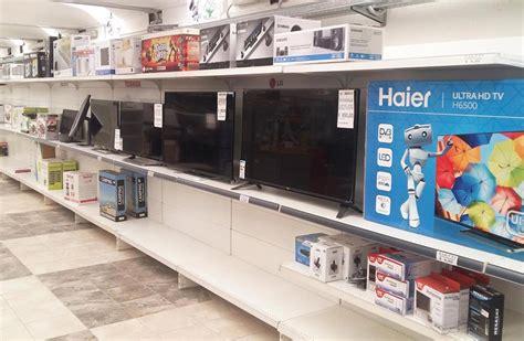 scaffali per negozi usati scaffali self service scaffali supermercato scaffalature