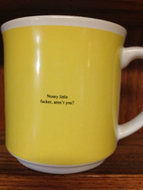 funny mug 25 best ideas about funny coffee mugs on pinterest funny cups coffee cups and funny mugs