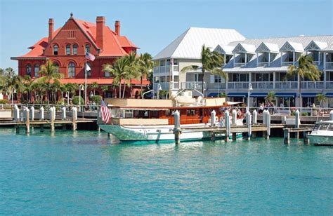 boat rental miami to key west miami to key west tour best key west sightseeing tour