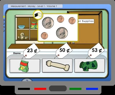pattern games for kindergarten smartboard 28 best images about smartboard lessons on pinterest