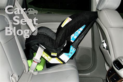 how to install cosco car seat installing cosco car seat brokeasshome