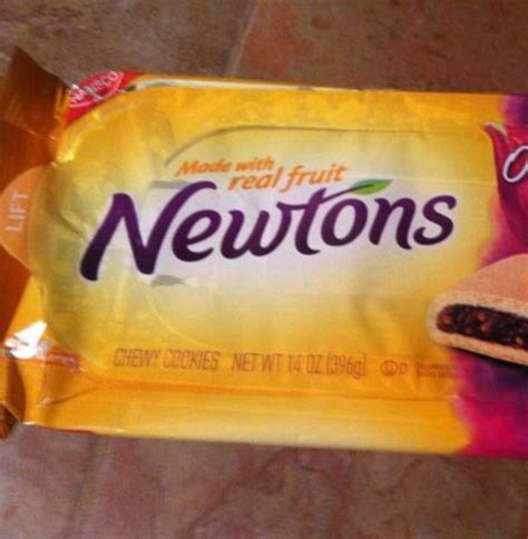 can dogs eat fig newtons name that 70s jingle playbuzz