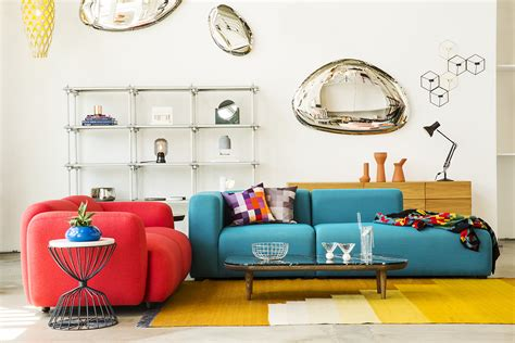 best home design stores los angeles best home decor hotspots in los angeles 171 cbs los angeles