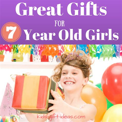 Great Gifts For  Ee   Ee    Ee  Year Ee    Ee  Old Ee  S Birthdays Christmas
