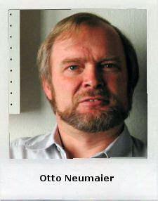 Verschiedene Rottöne by Otto Neumaier Info Zur Person Mit Bilder News Links