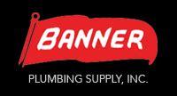 contact us banner plumbing supplies