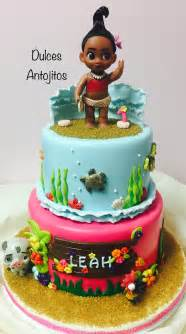 moana s birthday cake cakes pinterest birthday cakes birthdays and cake