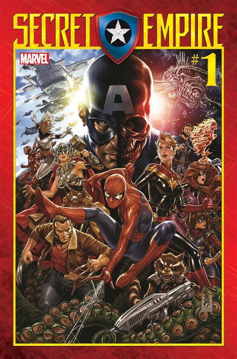 secret empire jake s take the may 2017 marvel comics solicitations