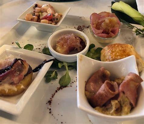 il fienile briosco ristorante il fienile briosco recensioni di ristoranti