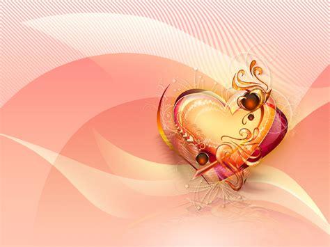 imagenes de niños wallpaper красивые валентинки день святого валентина