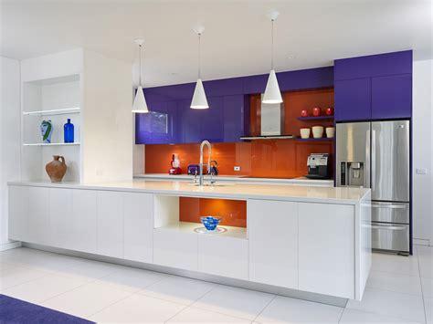 glass splashback ideas http flaircabinets com au